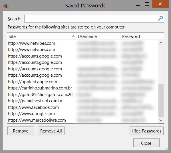 Linux OS: Kali OS